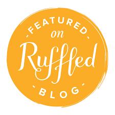 feat-ruffled-blog-sciuto