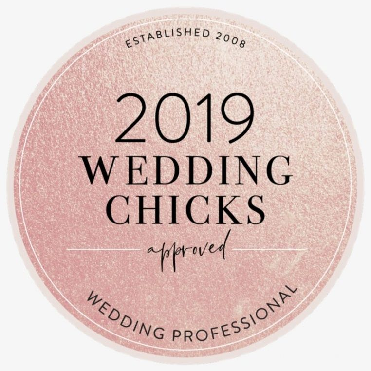 522-5226628_unnamed-featured-on-wedding-chicks-2018